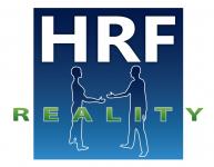 HRF REALITY s.r.o.