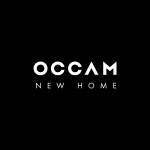 Occam Real Estate, s.r.o.