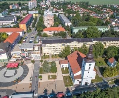 Buy Apartments Real-Estate-Slovakia.Com