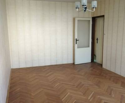 One bedroom apartment, M.R. Štefánika, Sale, Levice, Slovakia