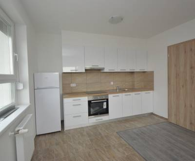 One bedroom apartment, Rent, Mosonmagyaróvár, Hungary