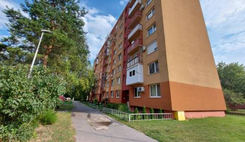 Two bedroom apartment, Sale, Šaľa, Slovakia