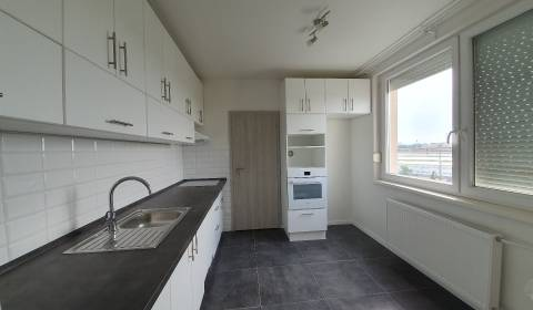 Two bedroom apartment, Pávia, Rent, Komárno, Slovakia