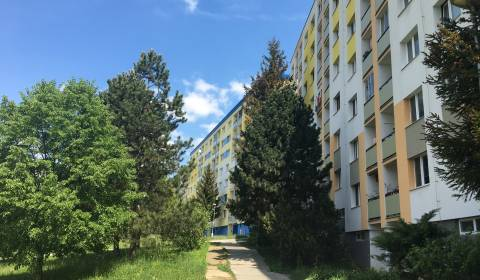 One bedroom apartment, Buy, Banská Bystrica, Slovakia