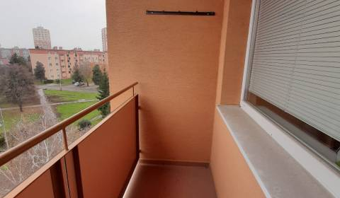 Two bedroom apartment, Sale, Levice, Slovakia