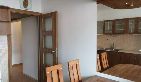 Two bedroom apartment, Sale, Partizánske, Slovakia