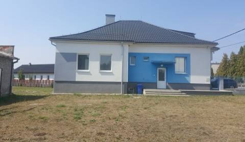 Commercial premises, Rent, Martin, Slovakia