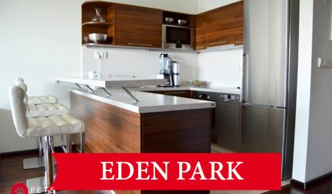 EDEN PARK (A1): QUALITY IS MORE IMPORTANT THAN QUANTITY