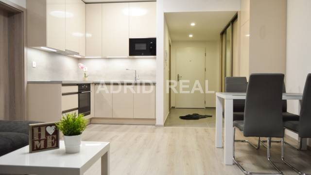 REAL RENT- CITYPARK RUZINOV (C10): ELEGANCE & CHARM WITHIN REACH