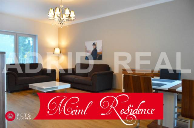 MEINL RESIDENCE (D3) – CLEAR WORDS DON'T NEED AN INTERPRETER | EXCLUSI