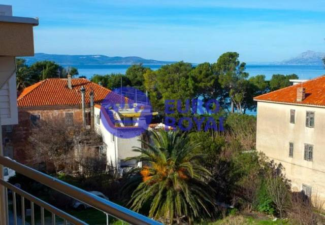 Holiday apartment, Sale, Makarska, Croatia