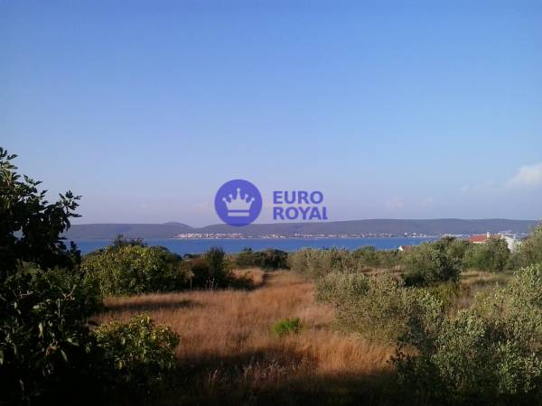 Land – for living, Sale, Zadar, Croatia