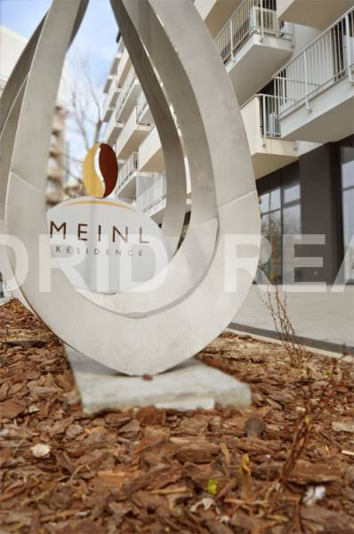 MEINL RESIDENCE PROJECT | FOR RENT