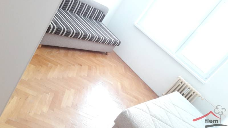 Two bedroom apartment, Rent, Nitra, Slovakia