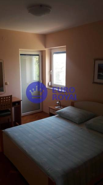 Family house, Sale, Zadar, Croatia
